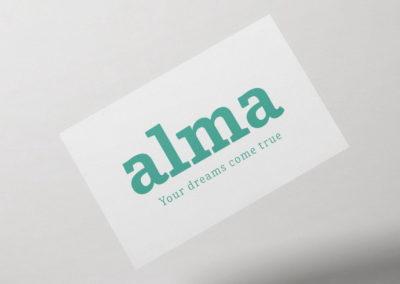 Logo and branding 6