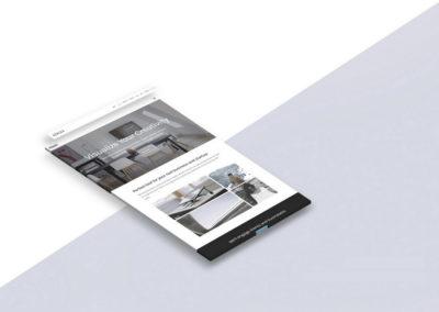 Mobile App 4